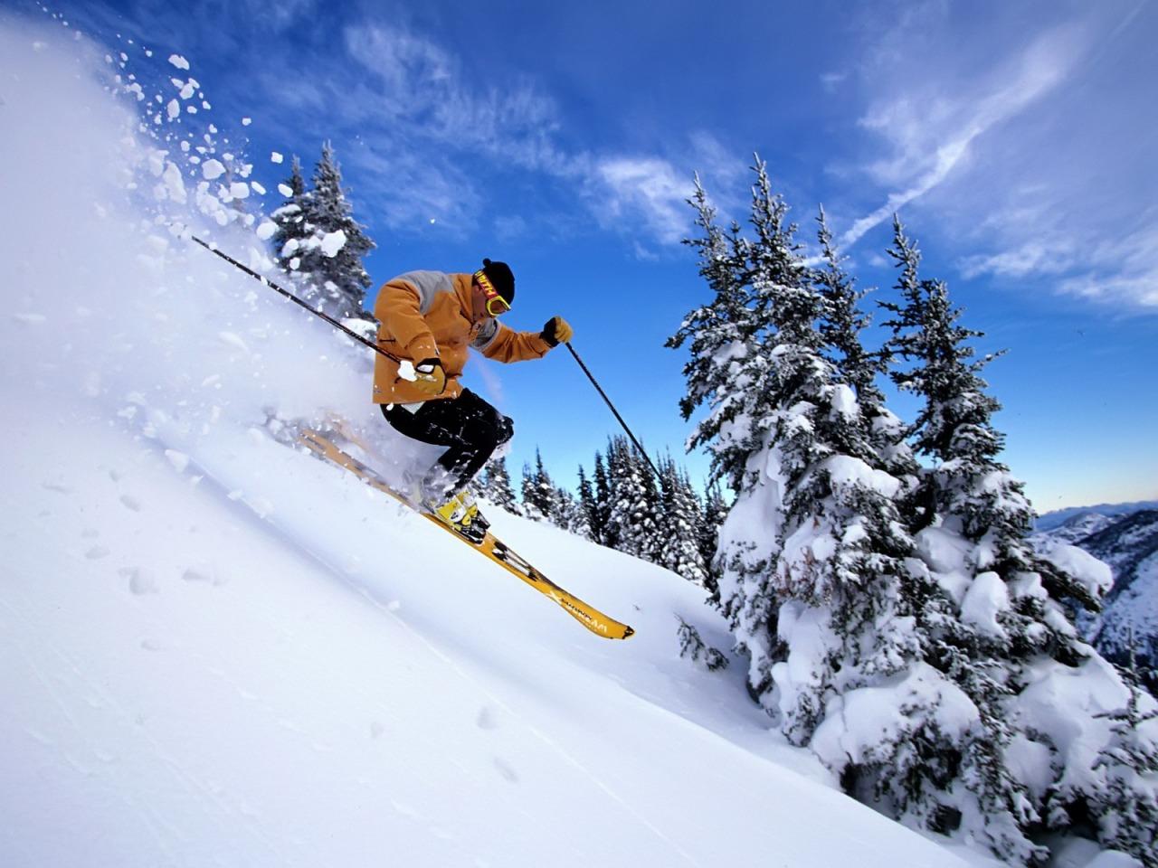 photo-ski3