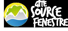 Gite Sancy - La Source Fenestre